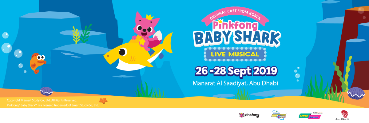 Pinkfong Baby Shark- SliderNews 1200 X 400.png