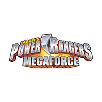 Power Rangers Mega Force.jpg