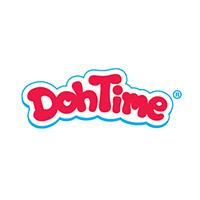 DohTime.jpg